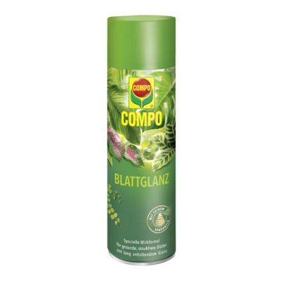Compo  Blattglanz Spray 300 ml