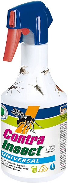 Contra Insect® Universal 1000 ml