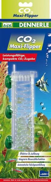 Dennerle CO2 Maxi-Flipper