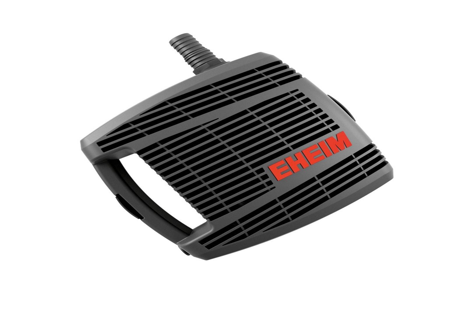 Eheim Flow3500 Teichpumpe für Filter & Bachlauf