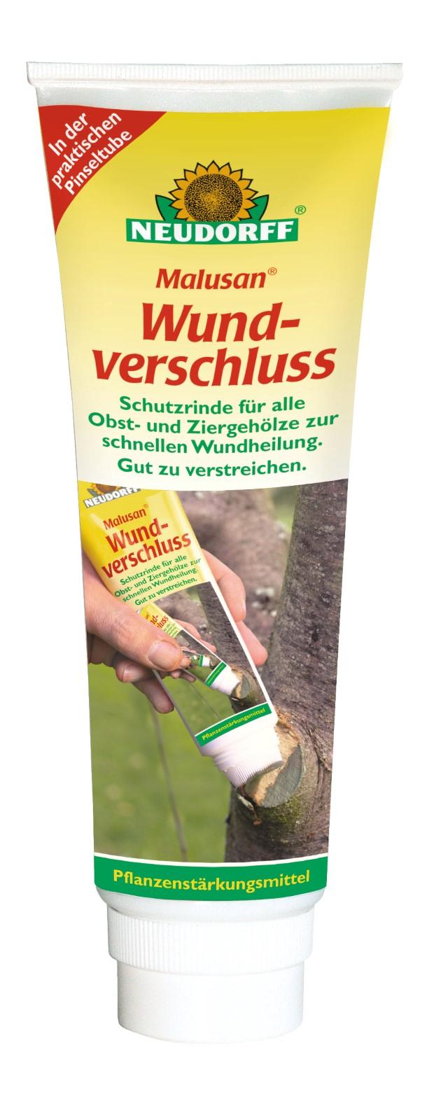 Neudorff  Malusan Wundverschluss 275 ml