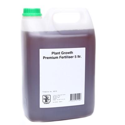 Tropica Premium Nutrition Dünger 5 Liter